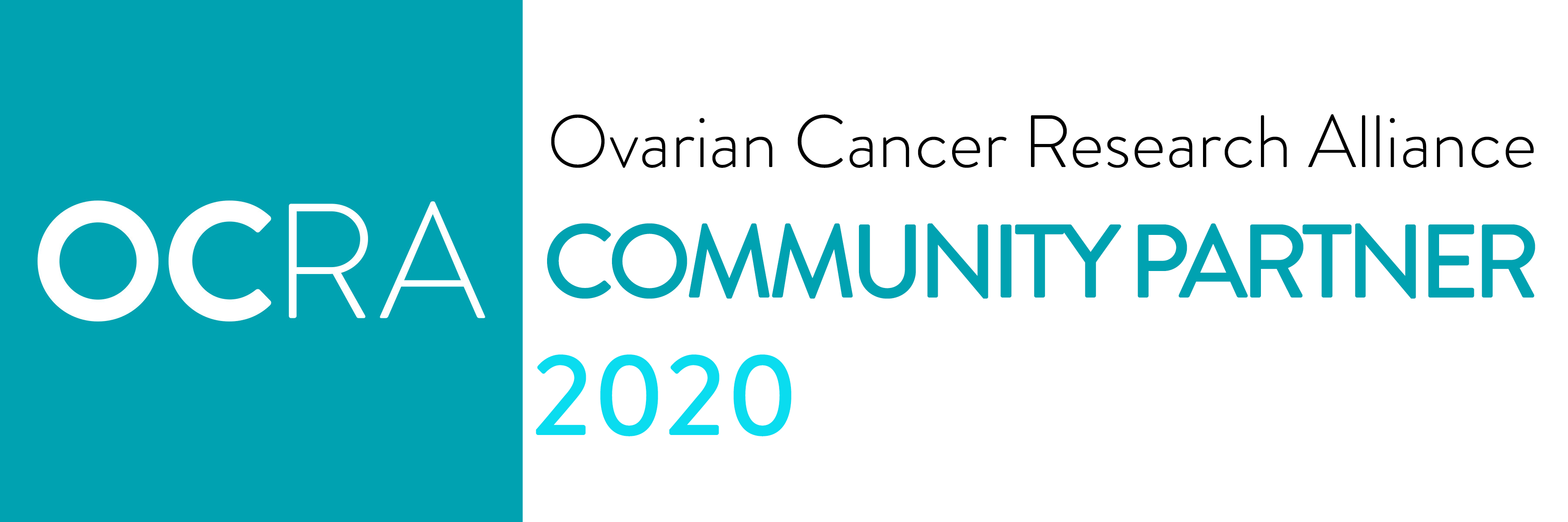 In Her Own Words Ovarian Cancer Alliance Of San Diego