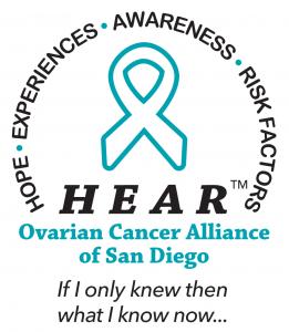Hear Testimonials Sidebar Ovarian Cancer Alliance Of San Diego