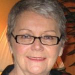 The Medical Minute by Peg Ford – The Oncology Nurse September 2013